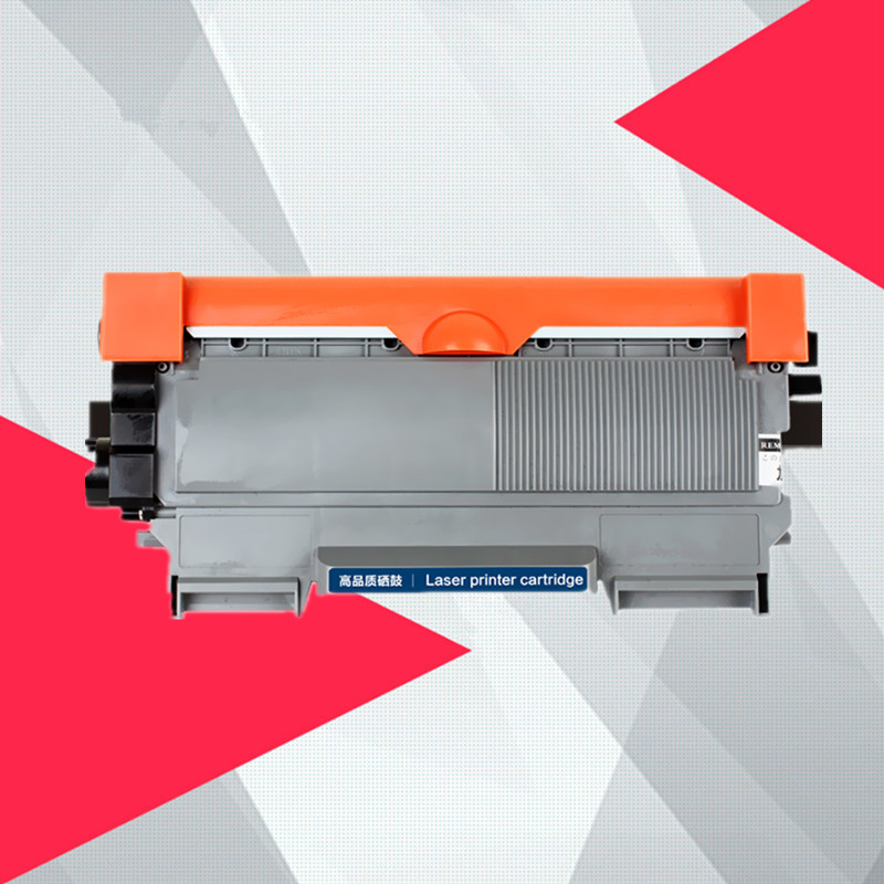Toner <font><b>cartridge</b></font> for <font><b>Brother</b></font> tn2220 TN450 tn2250 DCP 7055 7057 7060 7065 7070 <font><b>HL</b></font> <font><b>2130</b></font> 2132 2135 2240 2250 2270 7360 7460 7860 image