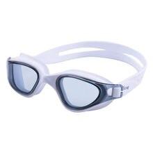 Плавательные очки плавательные профессиональные Анти туман защита