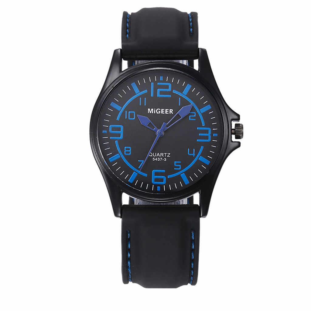 ホット販売高級ブランド時計女性はシリコーンストラップステンレス鋼クォーツ女性腕時計レロジオfeminino /N8