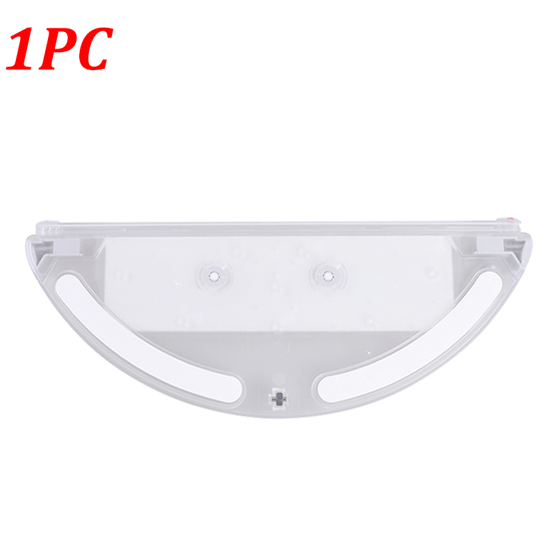 1PC Water Tank For Xiaomi For Roborock S50 S51 S55 T60 T61 MI Robot Vacuum Cleaner Parts Accessories