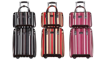 Women Rolling Luggage Bags cabin luggage suitcase trolley bag with wheels carry on luggage Wheeled bags for Travel Boarding bag фото