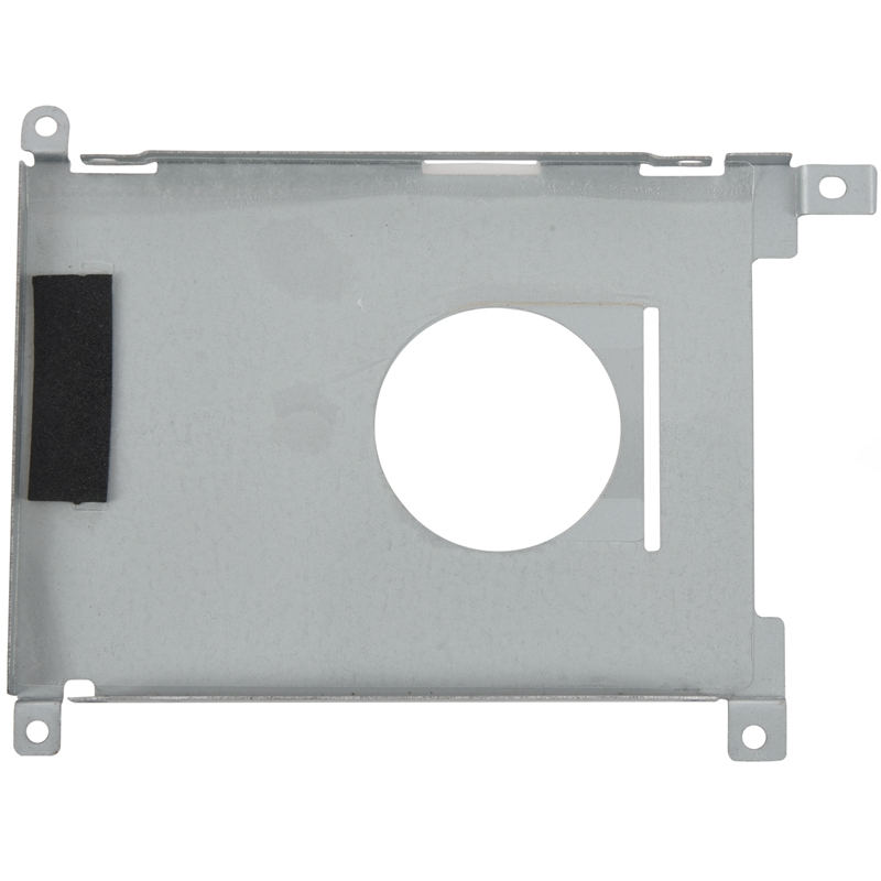 Hard Drive Caddy HDD Bracket For Dell Latitude E5430