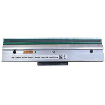 New Printhead for Zebra ZT620 Thermal Barcode Label Printer P1083320-015 203dpi