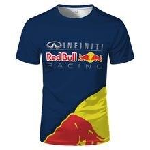 Vends chaud 3d imprimé t-shirt décontracté Cool respirant été haut de sport t-shirts hommes et femmes universel manches courtes