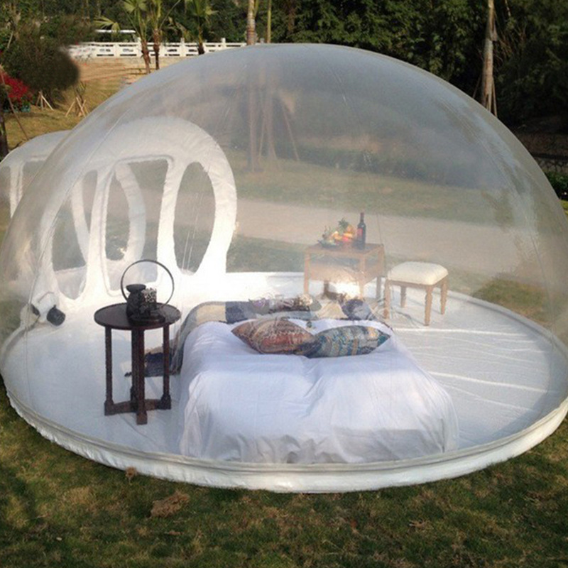 3M-Outdoor-Camping-Inflatable-Bubble-Tent-Large-DIY-House-Home-Backyard-Camping-Cabin-Lodge-Air-Bubble(1)