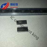 AD7893BN-10 AD7893BN AD7893 AD7893BNZ-10 chip Integrado