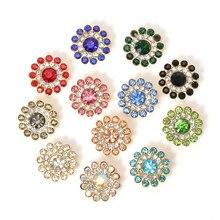 50pcs Crystal Claw Rhinestone Flatback Sewing Rhinestone Cabochons Bezel Beads For Jewelry Making DIY Needlework Handmade Bows