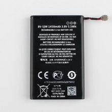 Оригинальный аккумулятор для телефона nokia lumia 800 800c n9