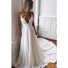 Женское кружевное атласное платье it's yiiya Черное длинное