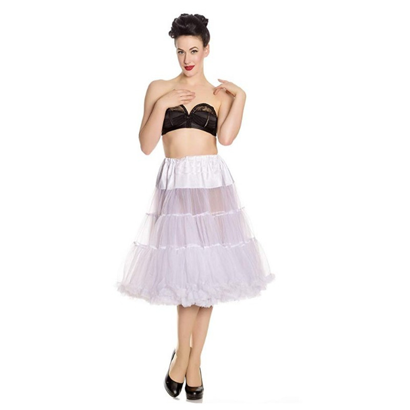 Double Tutu Extra Fluffy Teenage Girl Adult Pettiskirt Long Tulle Tutu Skirts Women Party Dance Maxi Skirt Rockabilly Petticoat
