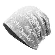 Унисекс, хип-хоп кепка, Зимние головные уборы, граффити, буквы, ворсовая Кепка, Повседневная шапка, уличная шляпа для альпинизма, Спортивная Кепка s, Прямая поставка# Zer