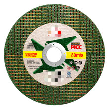 100-Angle Grinder Sand-Wheel Polishing-Disc Stainless-Steel Metal Cutting-Piece Ultra-Thin