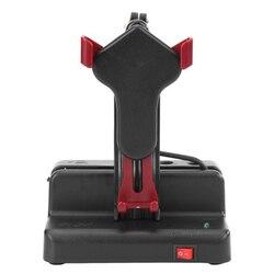 Swing automatyczny Shaker telefon komórkowy Rocker Movement Tachymeter lewy i prawy typ automatyczne kroki  aby zdobyć sprzęt huśtawka telefonu