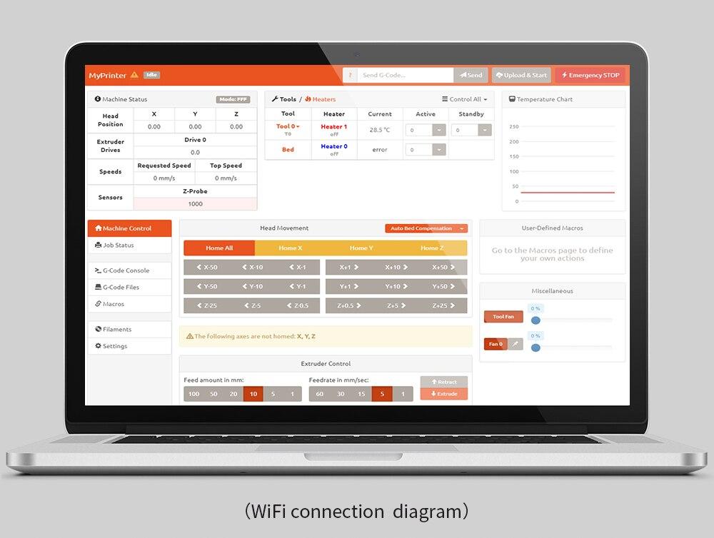 BTT-RRF-Wifi_05