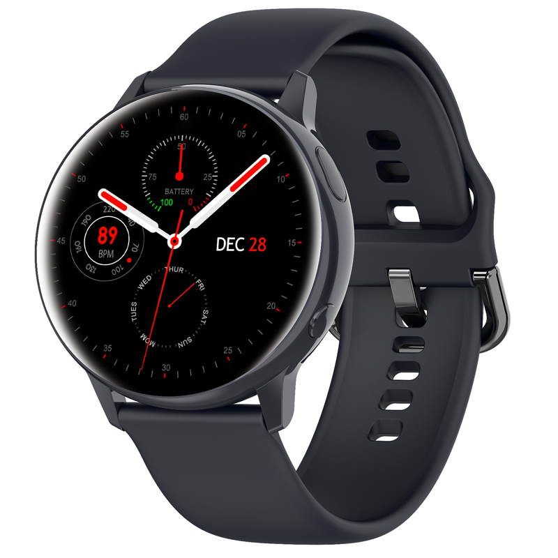 SG2 Full Touch Amoled 390*390 HD Screen ECG Smart <font><b>Watch</b></font> Men Wireless Charing IP68 Waterproof Heart Rate <font><b>BT</b></font> 5.1 Smartwatch image