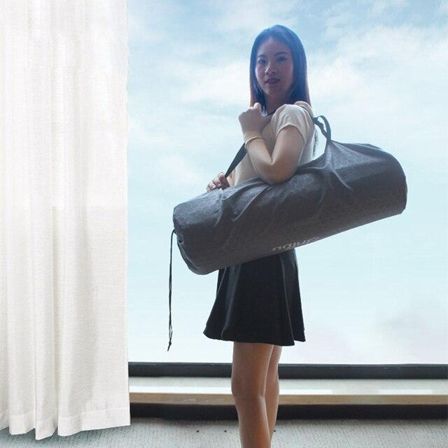 Shibu Universal SUV car travel bed special trunk travel bed car inflatable mattress free air travel mattress sleeping pad caming 5