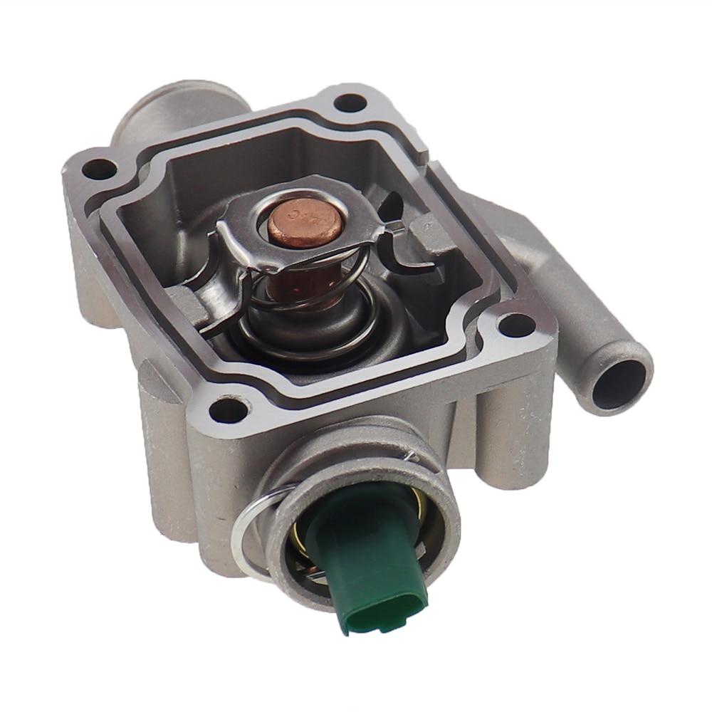 Bosch masas de aire cuchillo 0 281 002 830 para opel corsa Astra l69 meriva l48 l70 l35