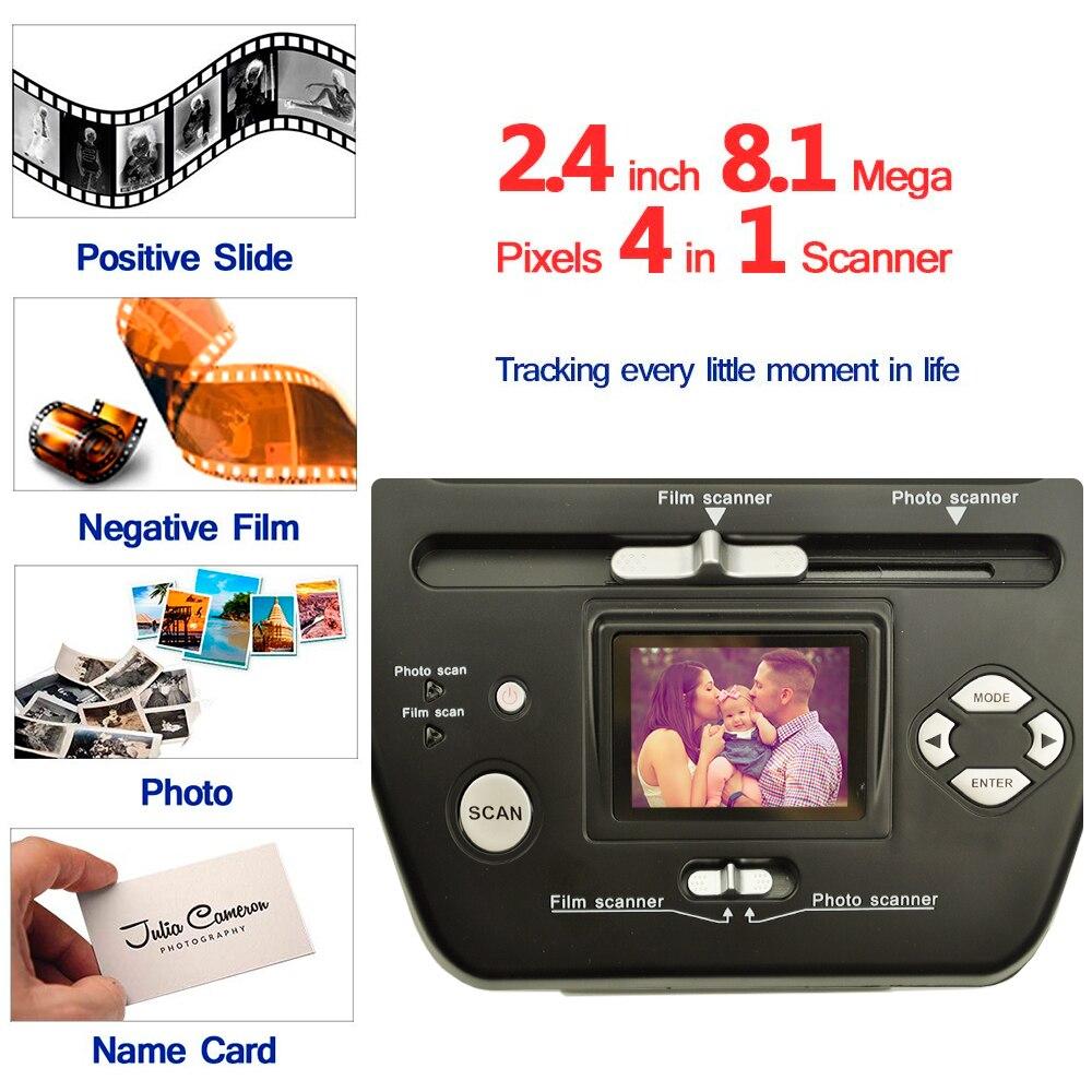 81 mega pixeis foto filme scanner 01