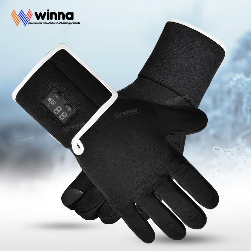 Горячая Распродажа, тактические перчатки для занятий спортом на открытом воздухе, скалолазание, Blackhawk, спецназ, противоскользящие, на откры... - 3