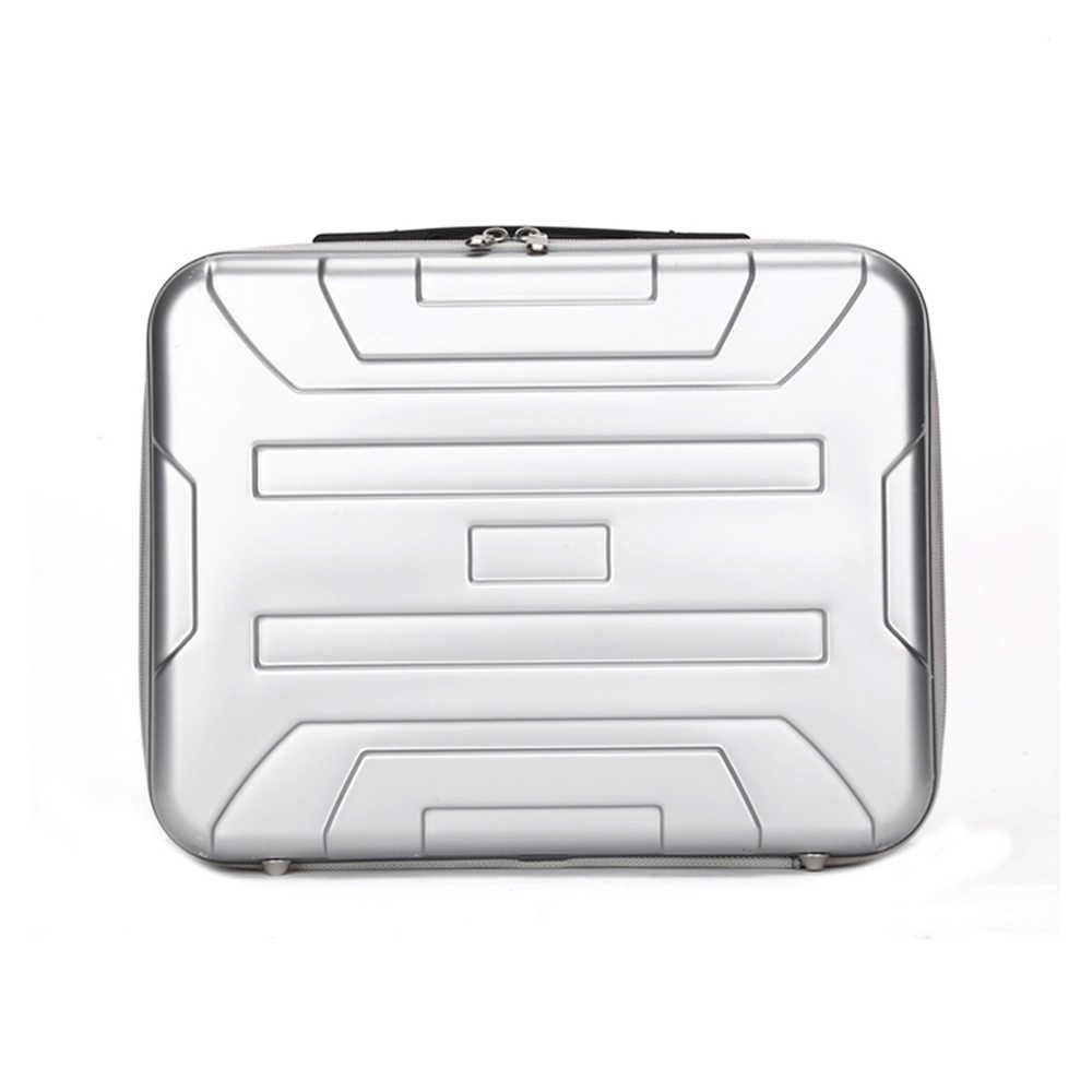 Портативный рюкзак, чехол для хранения, сумка для переноски, жесткая оболочка для Xiaomi Fimi A3, аксессуары для дрона