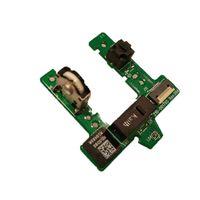 Onarım parçaları fare kodlayıcı tekerlek kurulu Logitech G603 oyun fare tekerleği kurulu C26