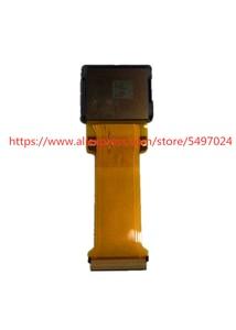 Image 4 - רזולוציה גבוהה OLED תצוגה זעירה 0.5 אינץ AMOLED 1024*768 קסדת תרמית הדמיה פנימי מסך ראיית לילה אנחה