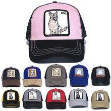 Мужская летняя кепка с рисунком из аниме унисекс, женская кепка с козырьком, мужские бейсболки для взрослых