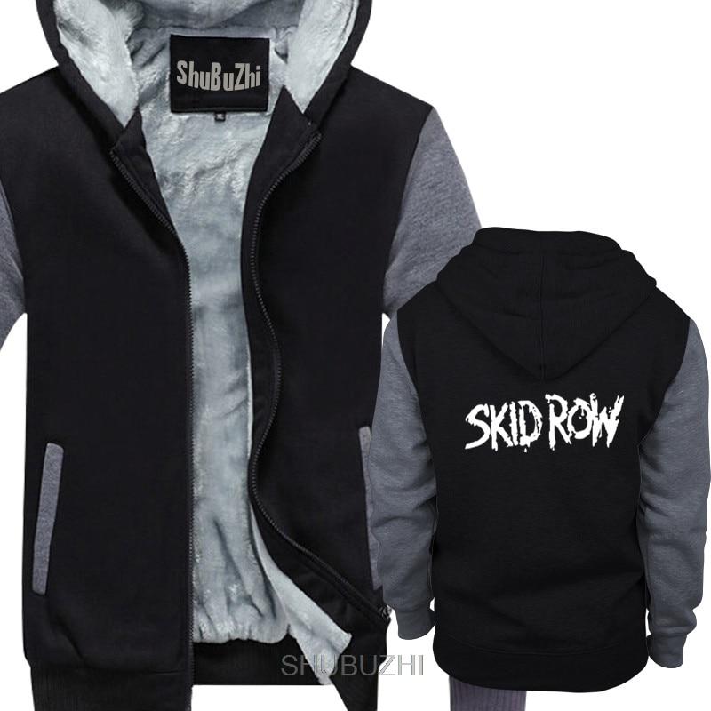 American heavy metal band Hoodie-sizes:S to XXL SKID ROW