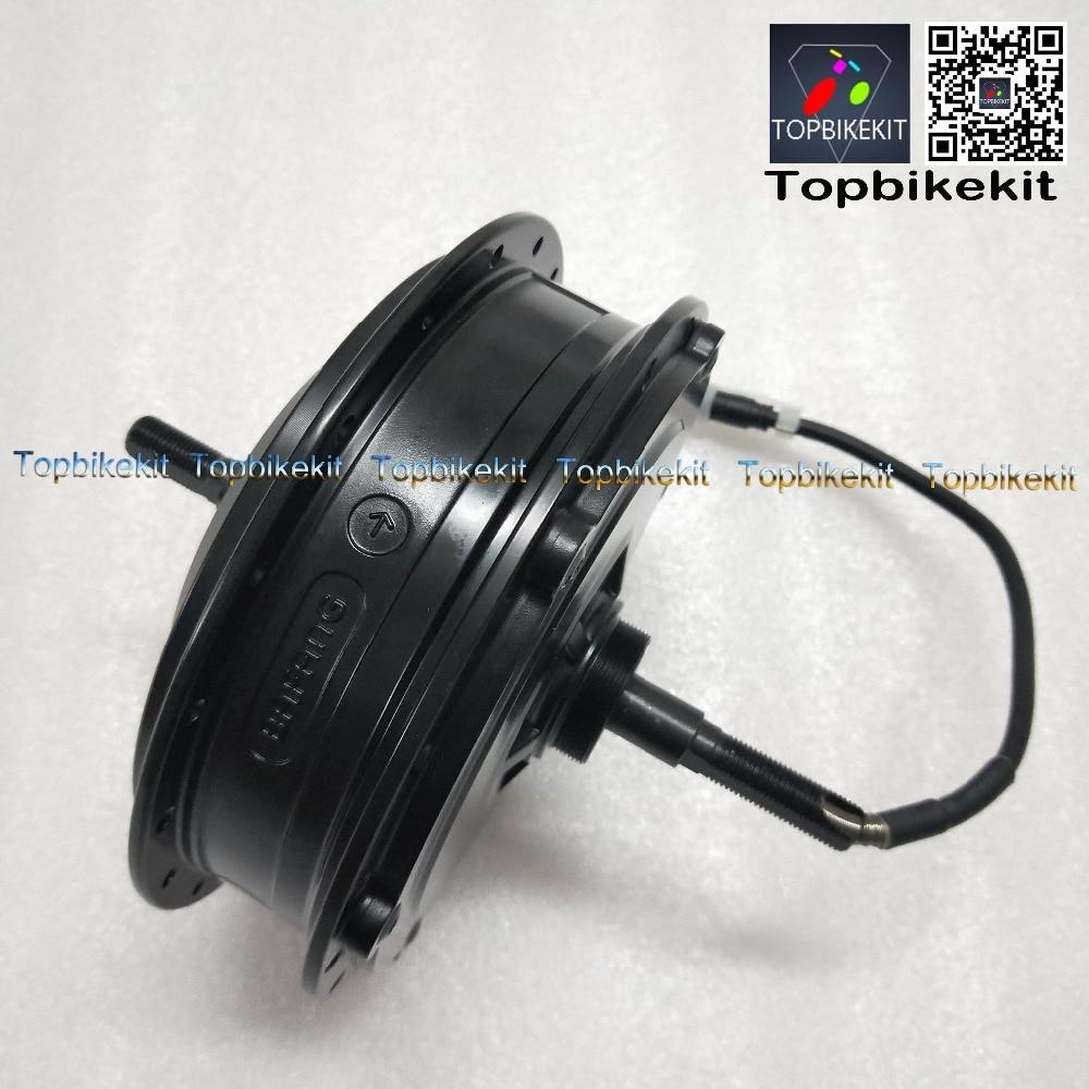 bafang-BPM2-48V-500W-rear-motor-for-ebike (4)
