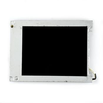 Para Kyocera KCS057QV1AJ-G23, 20, 5,7 pulgadas, Panel de pantalla LCD 320*240