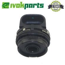 For Ducati Superbike Monster Streetfighter Motorcycle TPS Throttle Position Sensor 40443002