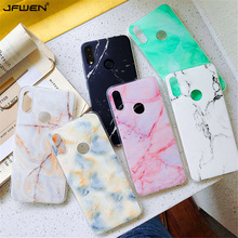 Marble Silicone Case For Xiaomi Mi 9 9T Mi 8 Lite Redmi K20 Pro Case Cover Soft TPU Phone Cases For Xiaomi Mi9 Mi8 Lite Case стоимость