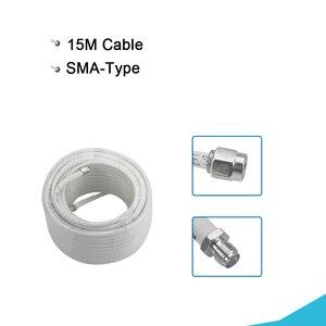 Image 5 - Wzmacniacz komórkowy GSM wzmacniacz sygnału komórkowego 3g UMTS GSM 900 wzmacniacz 70dB wzmocnienie inteligentne mobilne wzmacniacz sygnału GSM GSM 3g antena