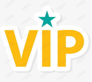 VIP--this is link do not have anyting,this is test link