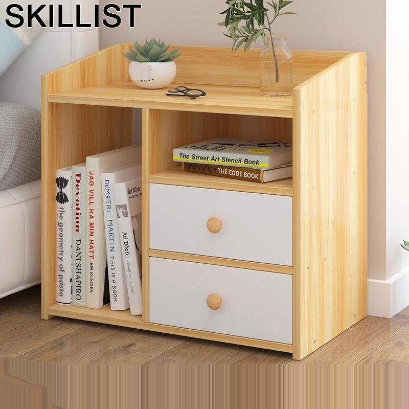 Mobili Per La Casa Mesita Mobilya Mesa Noche Bedroom Furniture Night Stand Mueble De Dormitorio Quarto Bedside Table