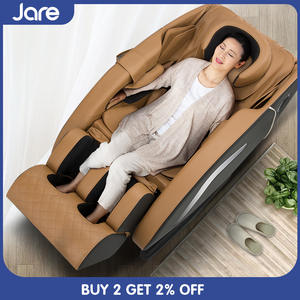 Mechanism-Parts Pillow Office-Chair Vibrator Super-Massage-Chair Shiatsu with Motor Product-Offer