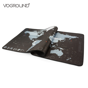 Pc mouse pad play mats mouse computer accessories Keyboard mat Computer desk mat league of legend for mice gaming mousepad 70x40