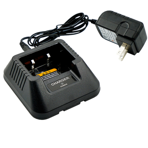 baofeng uv 5r uv-5ra uv 5rb uv 5rc uv 5rd uv 5re uv 5rf charger