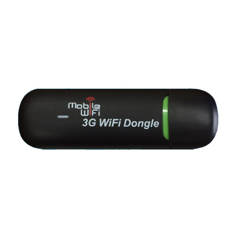 Updating Version 3G WiFi Router Modem Portable Mini Wi-fi Mobile Device 3G Wireless Dongle With TF SIM Card Slot For GSM/GPRS/ED