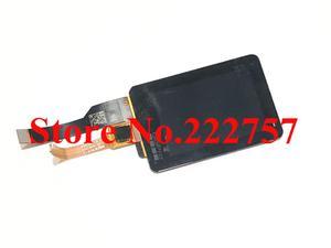 Image 1 - NUOVO LCD Screen Display Per GoPro Hero 6 Hero 6 Video di Riparazione Della Macchina Fotografica Parte