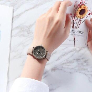 20pieces Women's Watches Quartz Wristwatches aliexpress wholesale ladies watches bulk items wholesale dropshipping free shipping wholesale