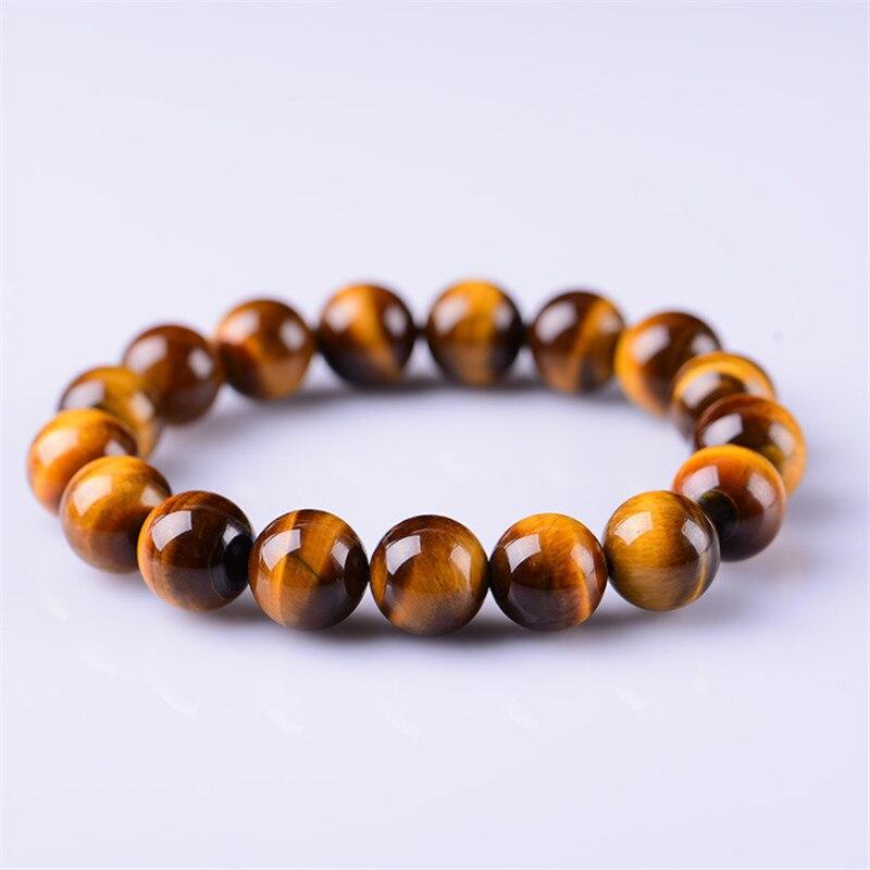 brown 12mm