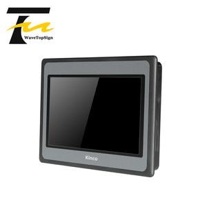 Image 2 - Kinco MT4532TE MT4532T HMI Touch Screen 10.1 inch 1024x600 Ethernet 1 USB Host new Human Machine Interface