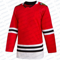 2019-20 Chris Kunitz alexdebrincat Nick Schmaltz Monroe Anisimov camiseta Profesional de Chicago Michael Toews