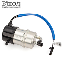 цены 4KM-13907-00 Motorcycle Gasoline Fule Pump For Yamaha XJ900 Diversion 94-02 FZS1000 FAZER 1000 01-05 FZX750 86-98 FZX700 86-87