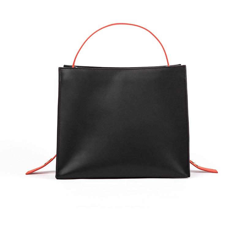 2020 New Arrival Classic Elegant Women One Side Shoulder Bag Cross Boday Female Bag Handbag Holiday Vocation Bags
