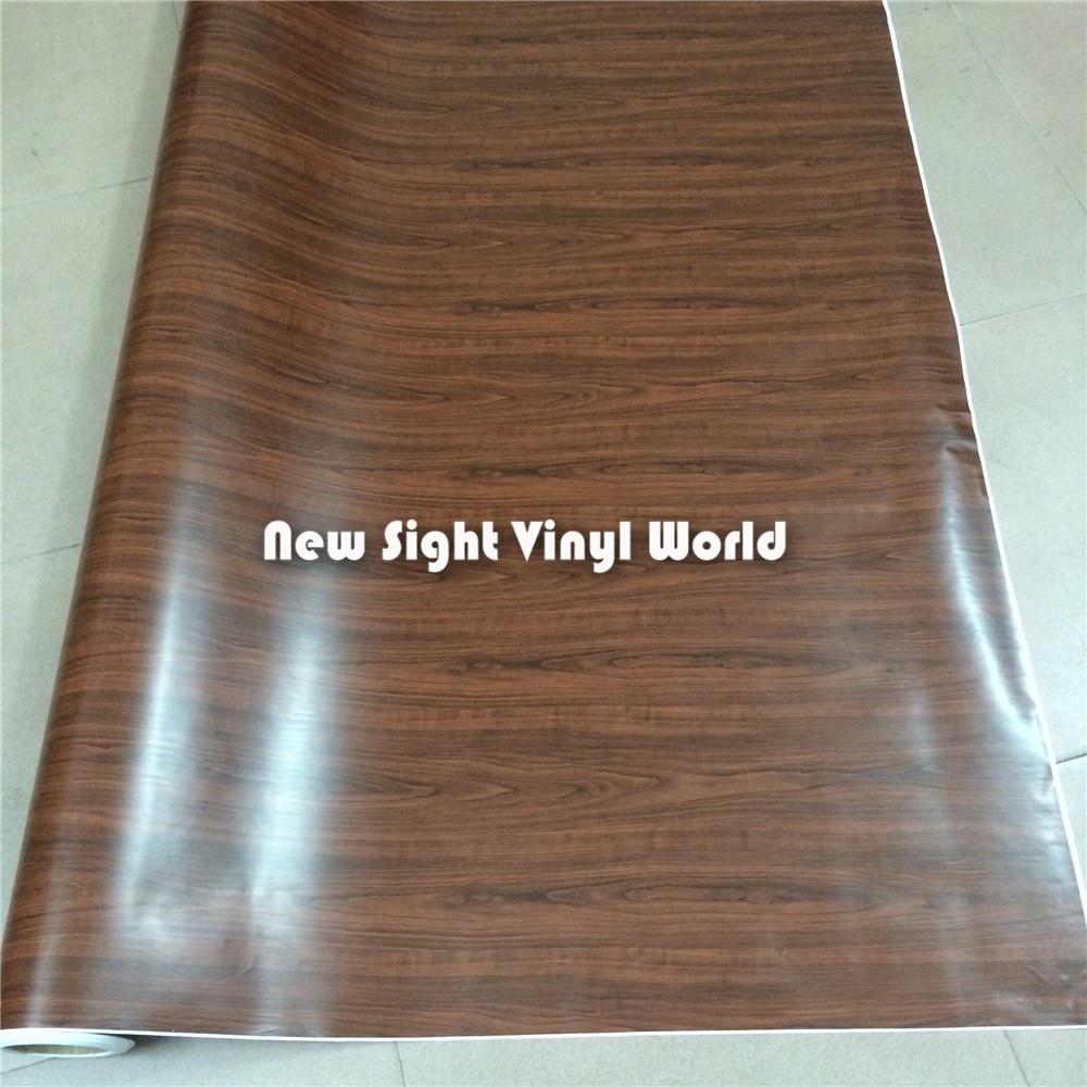 Rosewood-Wood-Vinyl-Wrap-Wood-Texture-Wrap-14