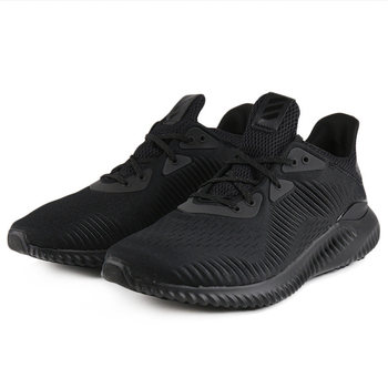Original New Arrival  Adidas alphabounce 1  Men's Running Shoes Sneakers 2