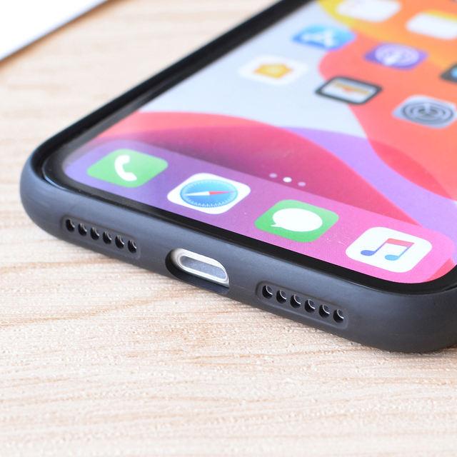 XXXTENTACION REVENGE THEMED IPHONE CASE