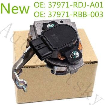 Лучший датчик акселератора для Honda 04-08 Acura TL & TSX 37971-RBB-003 37971RBB003 SU10238 PPS1046 37971-RDJ-A01 37971RDJA01